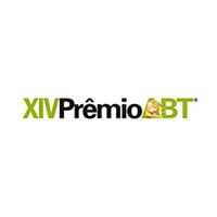 XIV Prêmio ABT de Ouro 2016