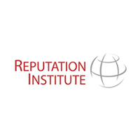 Brasil Reputation Institute 2013