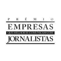 Empresas que Melhor se Comunicam com Jornalistas - 2013