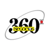 Época 360º - 2013