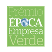 Época Empresa Verde