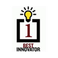 Prêmio Best Innovator 2013