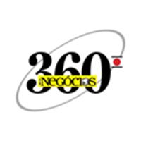 Época 360º - 2014