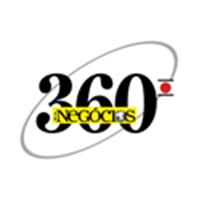 Época 360º - 2015
